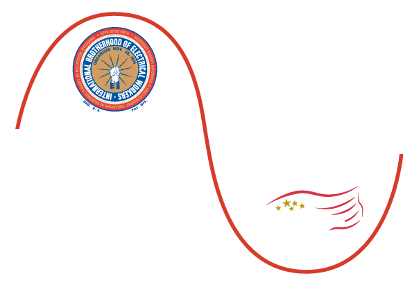 Electrical Trades Center