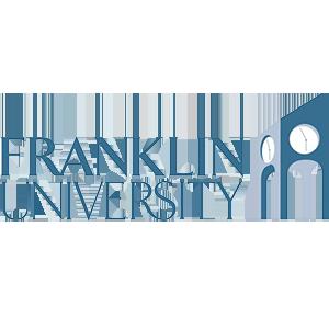 Franklin University Logo